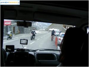 Passo Stelvio-Stilfserjoch