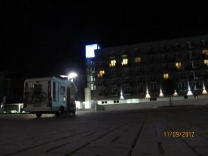 Sukromný apartman v Tatrách