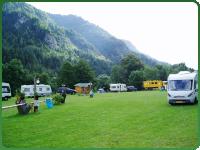ATC Goralský Dvor - OK karavany