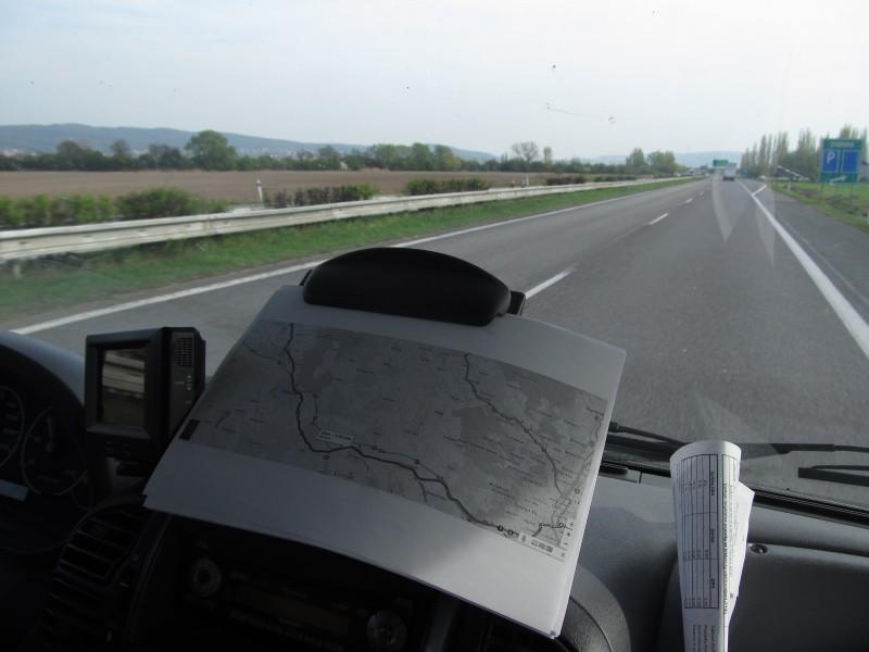 smer Hungaria