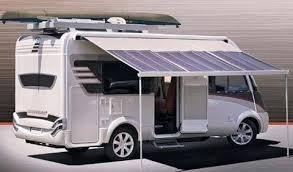 karavany-a-solarna-technika-1